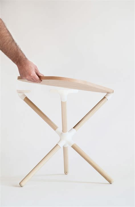 make your own table design 3 0 furniture series for creating furniture