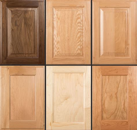 Cabinet Door Company New Cabinet Door Photos Taylorcraft Cabinet Door Company