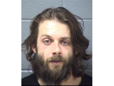 xanax before bed pickup truck passenger broke out back window punched driver