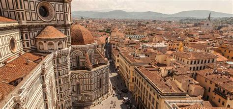 libro time out florence city cheap florence city holidays in 2018 2019 easyjet holidays