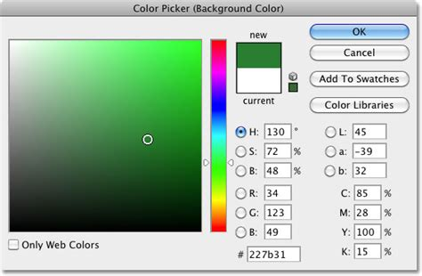 changing background color photoshop cc background ideas how to change background color on photoshop 28 images
