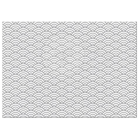pattern name card gray abstract wave pattern personalized stationery note cards