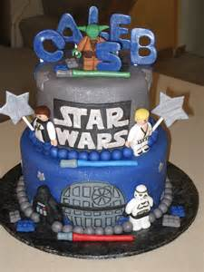 wars cakes chewbacca cakes archives cakes and cupcakes mumbai
