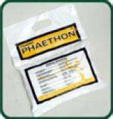 Lem Phaethon lem economic phaethon phaethon lem kertas