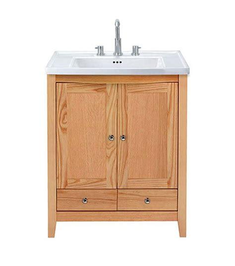 Square Vanity Unit imperial radcliffe esteem square vanity unit xw31300020