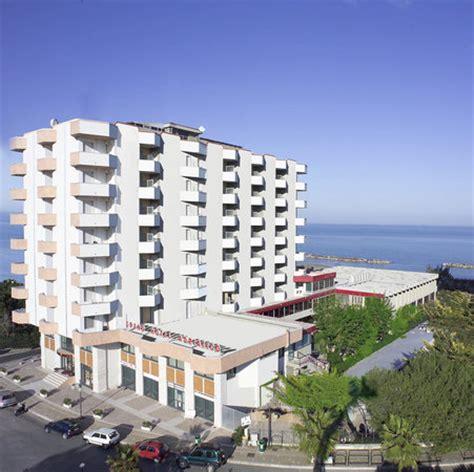 the space cinema porto allegro grand hotel adriatico bewertungen fotos preisvergleich