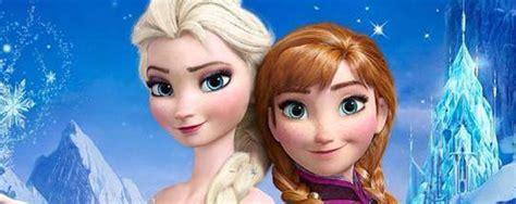 film kartun frozen full movie quot frozen fever quot short film announced by disney for spring