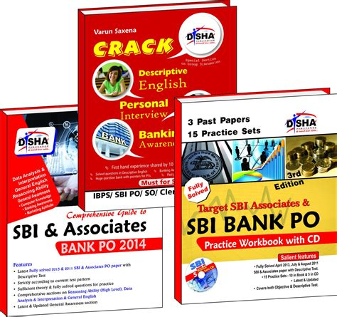 essay writing topics in bank current topics for essay writing in sbi po