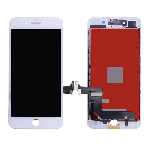 iphone   lcd screen replacement digitizer display