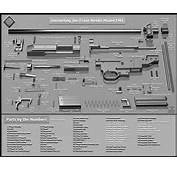 M1 Carbine Parts Diagram Free Image About Wiring