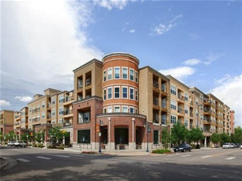 lincoln place loveland lincoln place apartments rentals loveland co