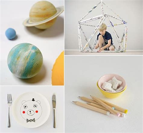 Simple Handmade Projects - simple diy crafts for