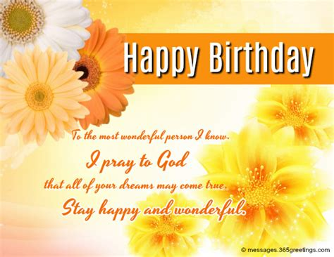 religious happy birthday images christian birthday wishes images 365greetings