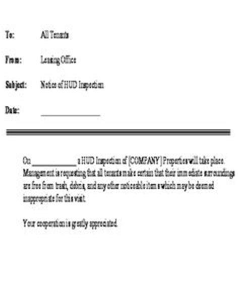 Letter Of Credit Office Lease notice leasing office closing for template