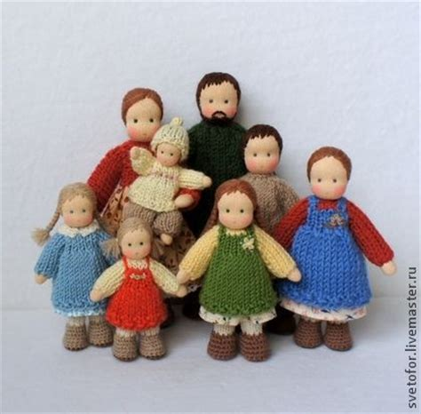 doll house figures 17 best images about doll house printables on pinterest dollhouse accessories