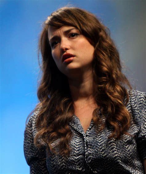 milana vayntru let s talk about something more interesting 2011 v video