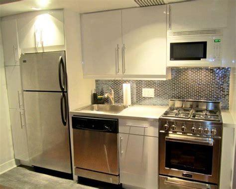 dream kitchen xenia nova decora 231 227 o 20 cozinhas pequenas cores da casa armario