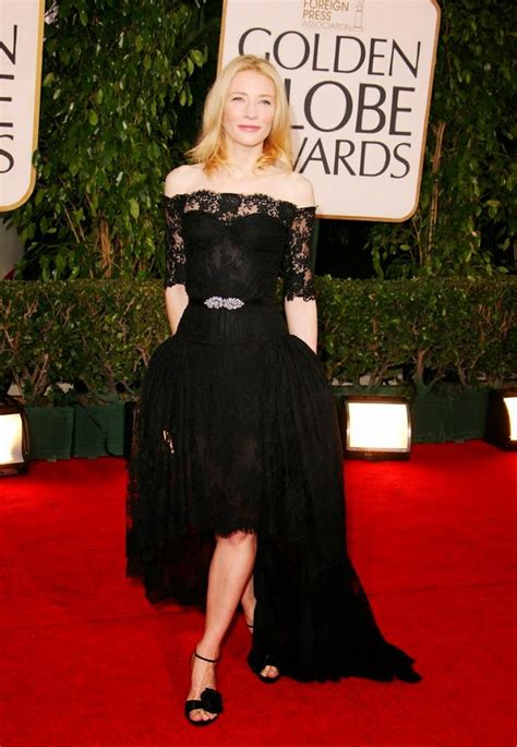 Vanity Fair Best Dressed List by Best Dressed 2014 Vanity Fair List Fabulous Muses