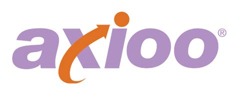 Motherboard Laptop Axioo Neon Mlc jual motherboard mainboard mobo axioo semua tipe