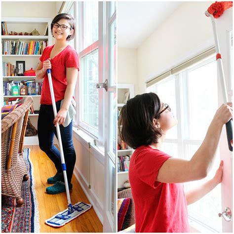 House Cleaner Habits Secrets Of A Housekeeper | 13 house cleaner habits to steal good housekeeping