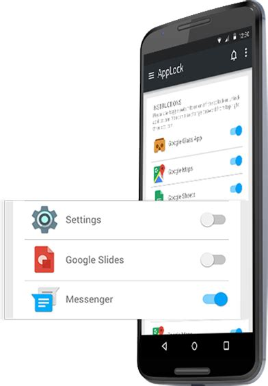 mobile phone security software reve antivirus for mobile best mobile security antivirus