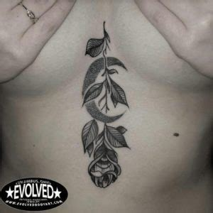 best tattoo shops in columbus ohio best artists in columbus oh top 25 shops prices