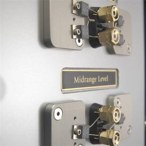 caddock resistors for audio wilson audio caddock resistors 28 images 1776 c4815 caddock electronics inc resistors