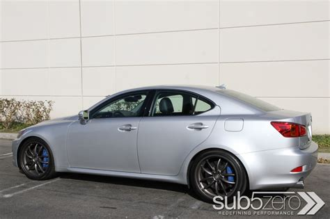 tuned lexus is350 2008 lexus is 350 tuned 2010 lexus is f vs 2010 lexus