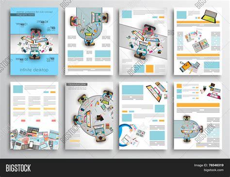 Web Brochure Templates by Brochure Website Templates Brickhost 455e7d85bc37