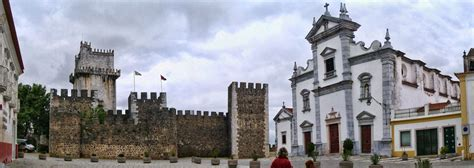 Attractive Church Dating #5: Beja-castle-and-cathedral.jpg