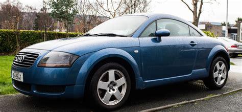 auto air conditioning repair 2000 audi tt seat position control 2000 audi tt for sale in dundrum dublin from pinocchio