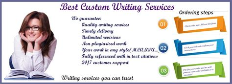 Best Custom Essay Writing Services by Get The Complete Support Of Custom Essay Writing Service From Us Best Essays