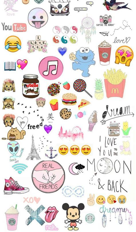 emoji wallpaper free download emoji wallpapers tumblr cool emoji wallpaper free