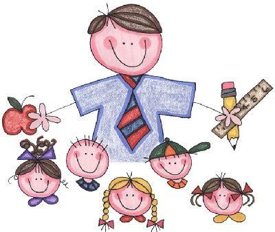 imagenes animadas de maestros y alumnos educaci 243 n caduca