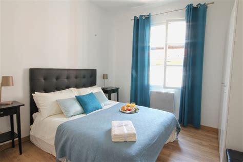 one bedroom apartments near uncc 1 bedroom apartments near me 1 bedroom apartments