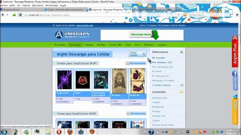 imagenes web gratis descargas como descargar juegos para celular por argim gratis