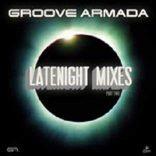 sweet sound groove armada groove armada sweet sound http haldemanrealestate