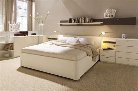 schlafzimmer conforama schlafzimmer weib hulsta die neueste innovation der