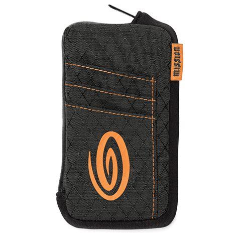 android wallet 7013a 2 timbuk2 cycling phone wallet android compatible