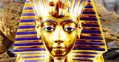 buscar imagenes egipcias datos asquerosos del antiguo egipto que desconoc 237 as hasta