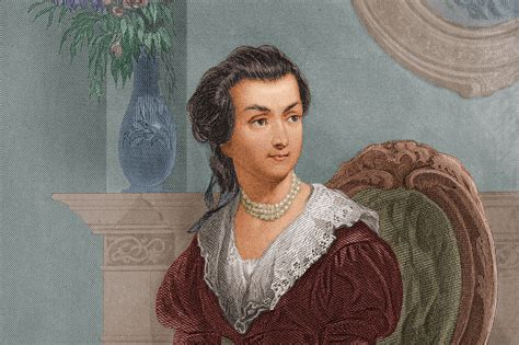 abigail adams pictures abigail adams biography wife of the 2nd us president