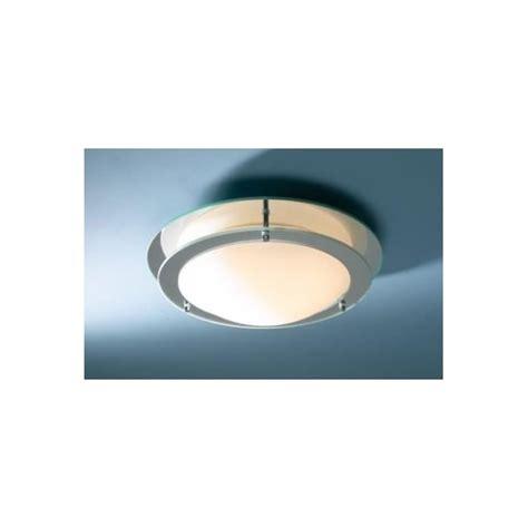 modern bathroom ceiling lights uk www energywarden net dar dar lib50 libra 1 light modern bathroom ceiling light flush mirrored glass and opal finish