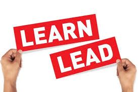 learn laugh lead how to avoid a leadersh t books what of a leader are you janice bastani coaching