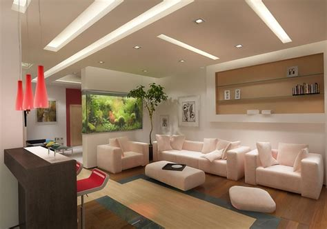 Apartment Living Room Decorating Ideas new design ideas for living room home interior design