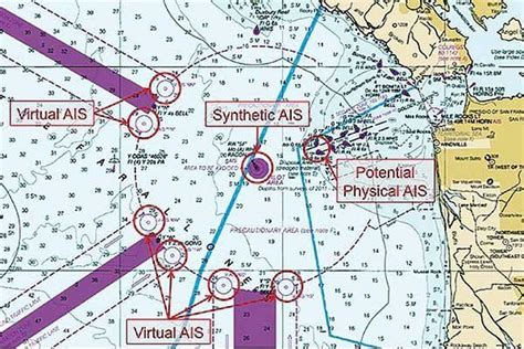 boatus license 230 best boating how tos images on pinterest boating