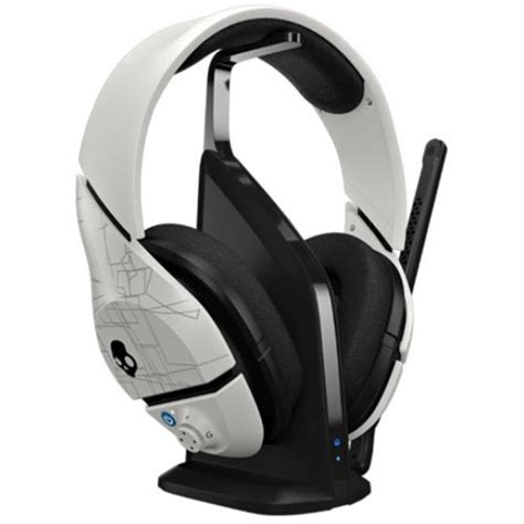 Headset Log On Powerful Voice Bass With Mic awardpedia skullcandy plyr1 7 1 surround sound wireless