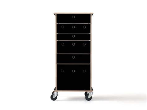 cassettiere modulari cassettiera modulare in compensato lader by nils holger