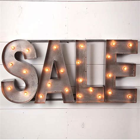 lighted signs for sale design legacy lighted sale sign lssale