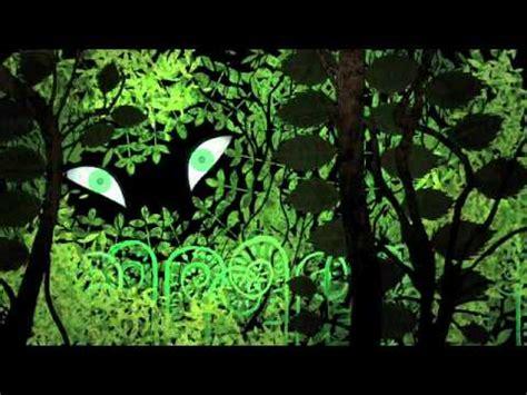 Secret Handyhã Lle by трейлер мультфильма Quot тайна келлс Quot