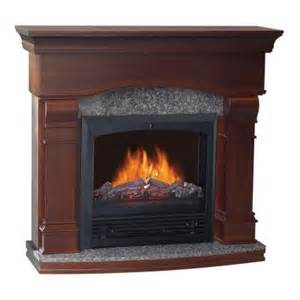 home depot electric fireplace quality craft 47 in electric fireplace in walnut som480pg